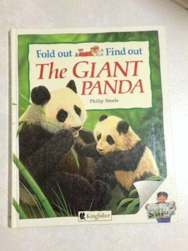10 Good and Quality Preschool books for reading and