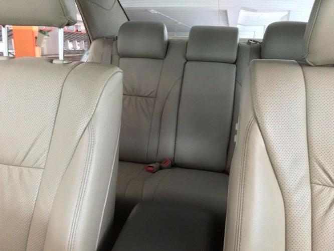 2008 Toyota Camry 2.0 Available for rent uber/grab