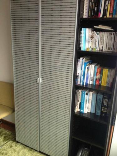 2 ikea cabinet for sales