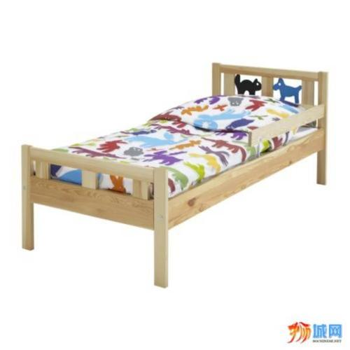 2 Sets Of Ikea Children S Bed Sofa Cover