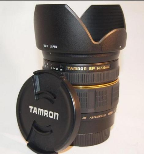 2nd Lens For Sale