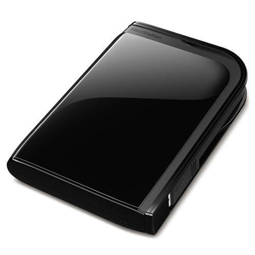 320 GB External Hard Disk with Hard Disk Case