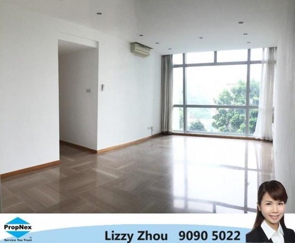 3+1 whole unit for rent in Bukit batok