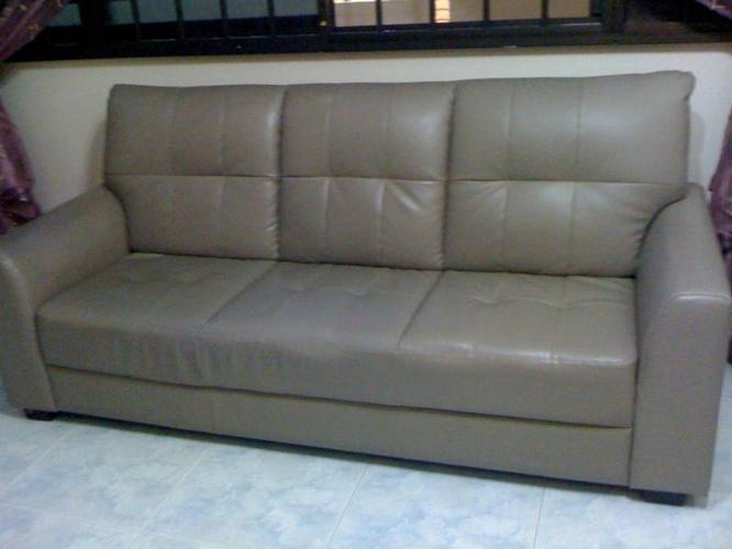 3+2 Seater Sofa for Sale