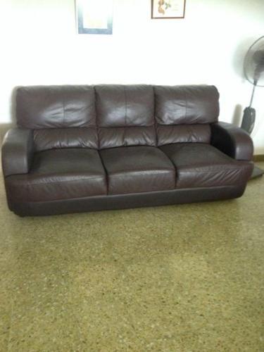 3+2 Sofa Set See Detail below