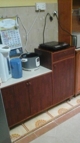 3dr cabinet