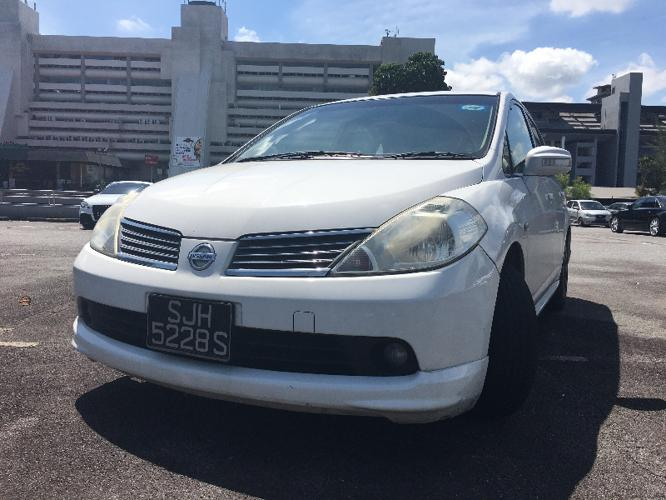 Drive Away Cars >> 500 Driveaway Cars Available For Rent For Sale In Turf Club Road