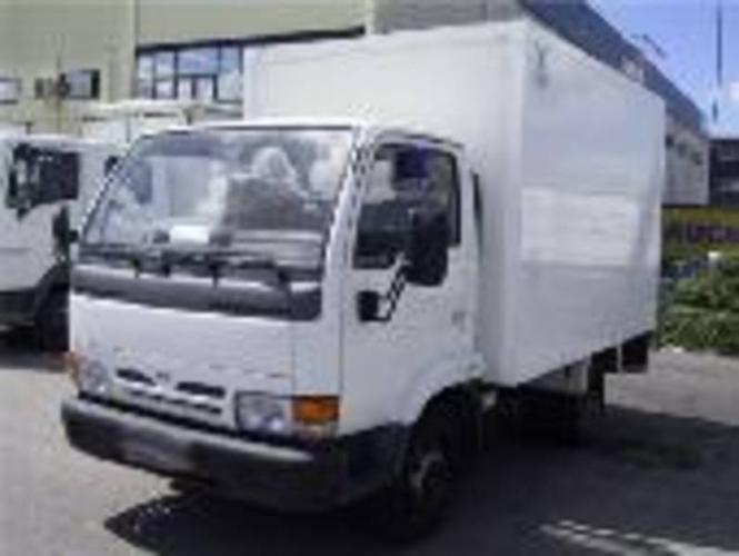 82125277 Disposal and Cheapest Mover Service Islandwide