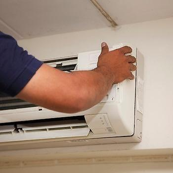 A Highly Recommended Aircon Servicing Company