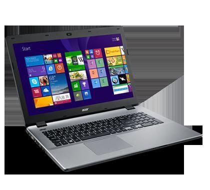 Acer Aspire E 15 Selling at a Great Price!