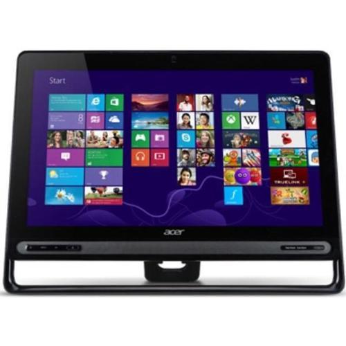 Acer Aspire Z3 desktop for Sale!