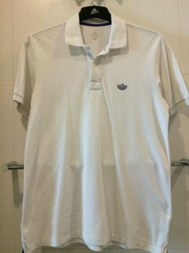 Addidas Original T- Shirt