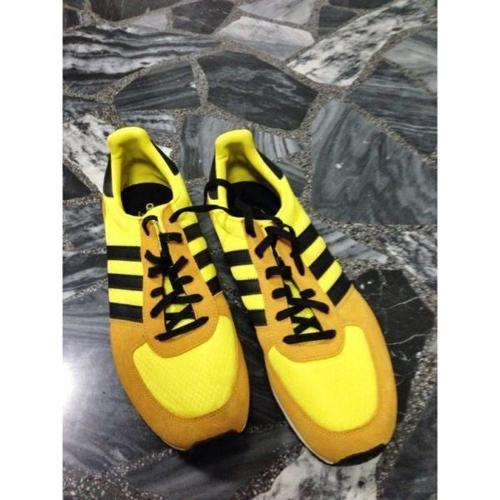 Addidas Trainers
