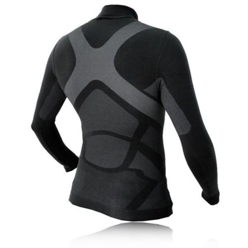 Adidas Compression Performance Top TechFit