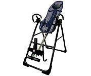 AIBI Teeter Hang Up EP-950 Invertion Table