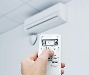 Aircon Servicing and Installation (both new and