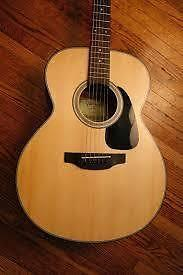 Almost Brand New Guitar For Sale