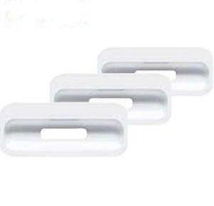 Apple Dock Insert ipod White