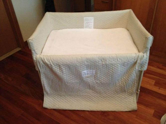 x arms size co of reach sleeper charming photo mattress