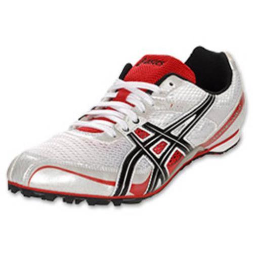 Asics Hyper MD 4 Men's Track Shoes