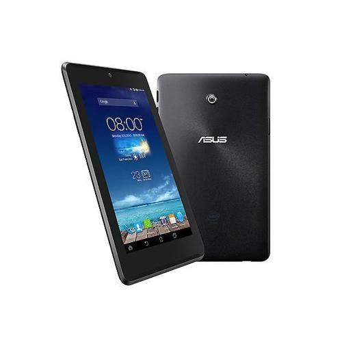 Asus refurbished fonepad me372cl Local Refurbished with
