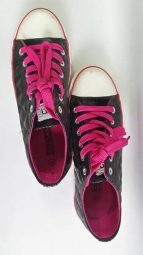 Authentic BUM Equipment Ladies Shoes