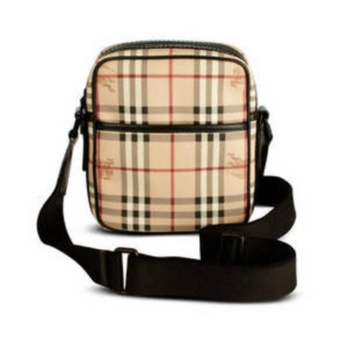 AUTHENTIC Burberry Sling Bag For Sale! for Sale in Lowland Road ... c4e3d1f2ab