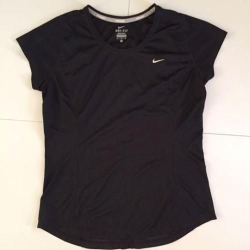 Authentic Nike Dri-Fit Ladies Top