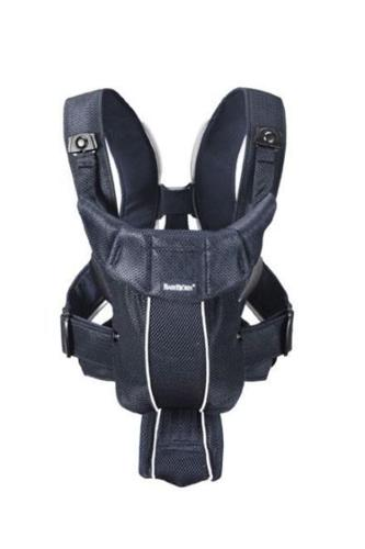 baby bjorn baby carrier synergy