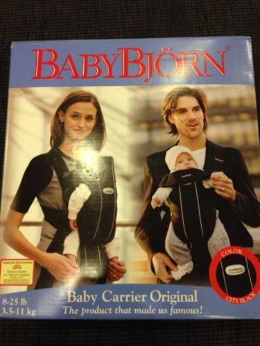 Baby Bjorn for sale