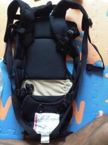Baby Carrier from Aprica