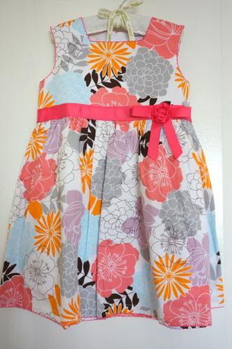 Baby Clothes Laura Ashley, Ralph Lauren, Carter, GAP,