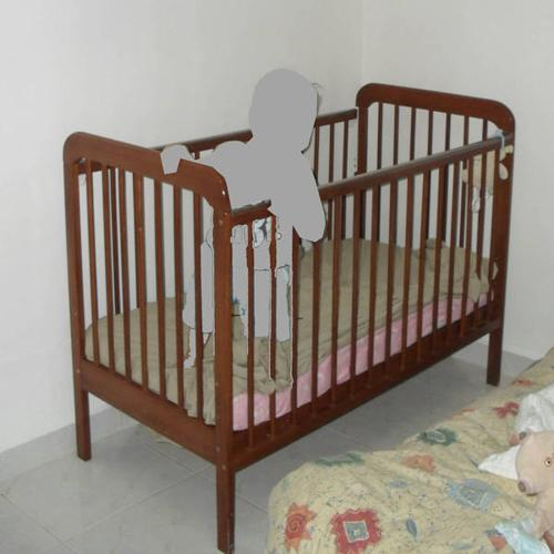 Troll Bedside Crib Manual Image Of Crib Myimaged Co