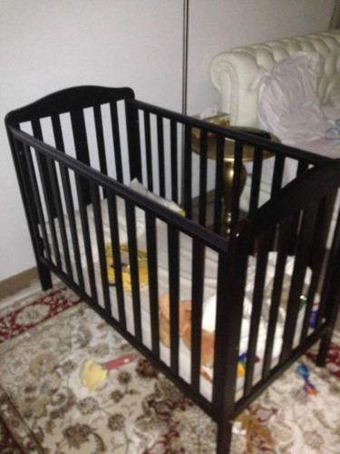 Baby cradle ( Mother care )
