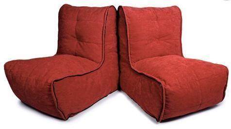 Bean Bag Chairs/Sofa