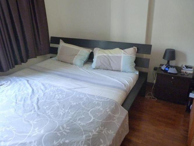 Bed Frame Ikea For Sale In Woodleigh Close Northeast Singapore