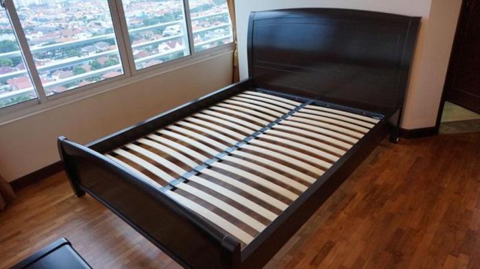 Bedroom package