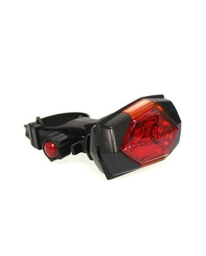 Blackburn Mars 4.0 Rear Light