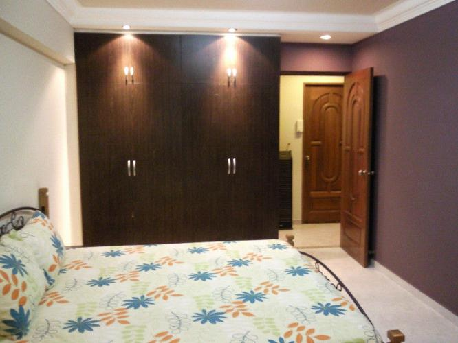 blk 573 hougang st 51Room For Rent