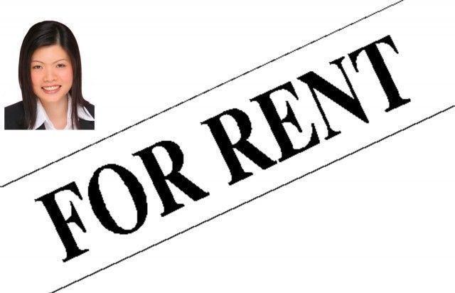 Block 428 Bedok North Road 2+1 For Rental