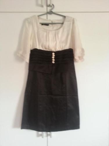 BN Work Dress