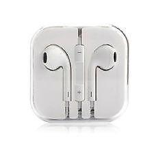 BNIB iphone ear phones for sale