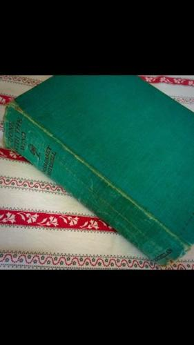 Book - Gone with the Wind - Margaret Mitchell