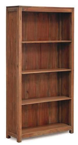 Bookcase, Bookshelf, Teak Furniture Singapore Sale