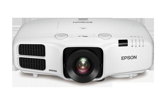Bought Wrong Model.Letting Go Brand New Epson Projector