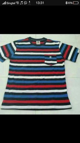 Brand new Aape's t.shirt instock.!!
