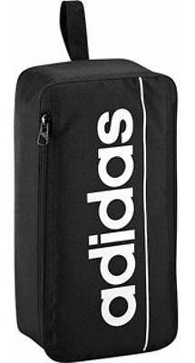 1515d892c1b4 BRAND NEW ADIDAS LINEAR ESS SHOE BAG for Sale in Punggol Central ...