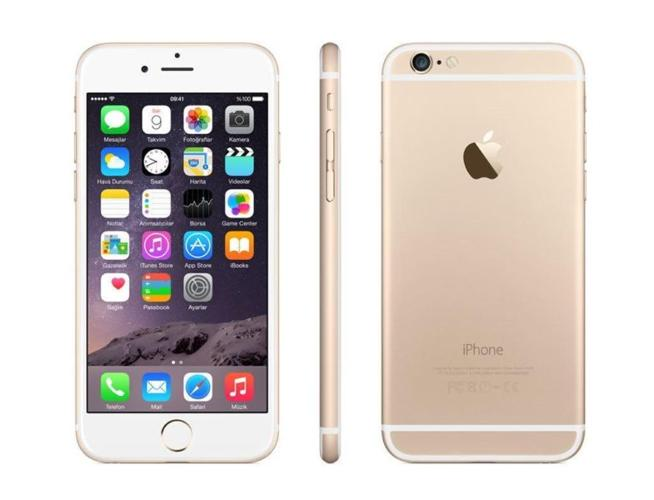 Brand New Apple iPhone 6 64GB for sale