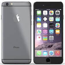 Brand New Apple iPhone 6 plus 16GB for sale