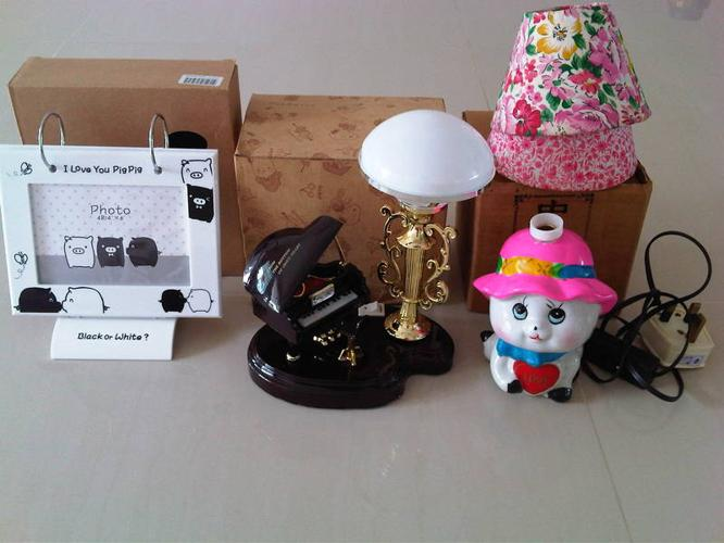 Brand New Assorted Gift Set
